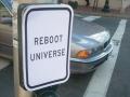 reboot5