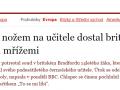 Novinky_rasovy_utok_69_like