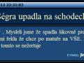 segra_spadla_na_schodech