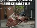 stihacka_ISIS