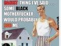 not_racist