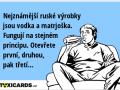 nejznamejsi-ruske-vyrobky-jsou-vodka-a-matrjoska-funguji-na-stejnem-principu-otevrete-prvni-druhou-pak-treti-1414