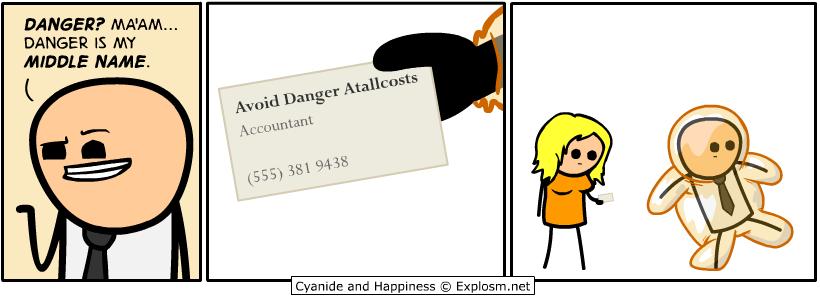 danger3