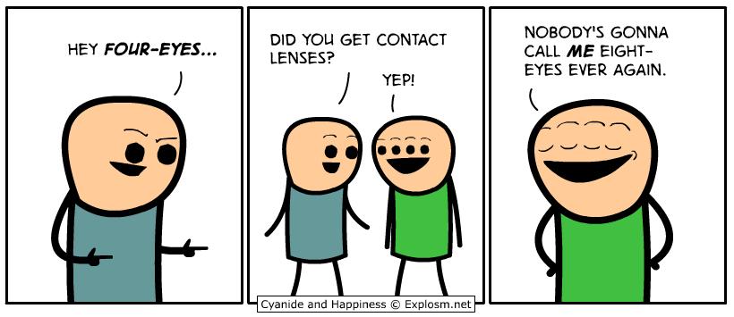 four-eyes2