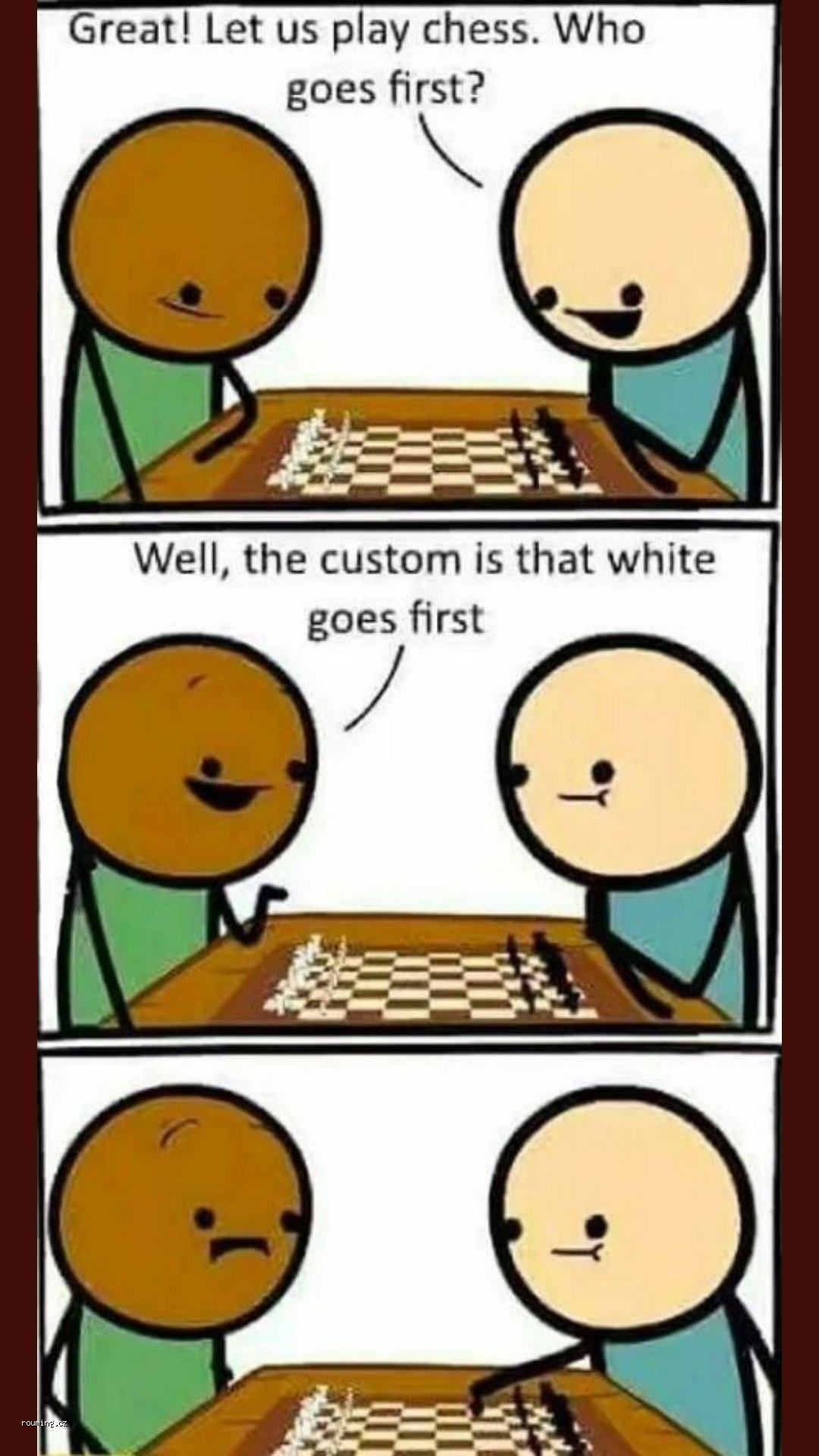 BW_chess