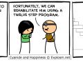 twelvestepprogram