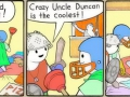 Crazy_Uncle_Duncan.jpg