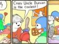 Crazy_Uncle_Duncan.jpg