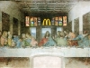 The_Last_Drive_Thru_Supper_Da_Vinci