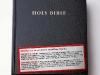 biblewarninglabel