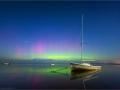aurora-boat-090717ChrisCook1024