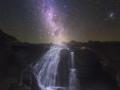beletsky_waterfall