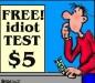 idiot_test