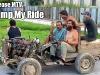 pimp_my_ride