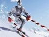 Snow_knight