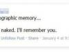 I_Have_a_Pornographic_Memory_12-01-2012