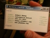 c19-awesome-business-card