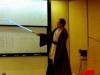 Great_Teacher_16-02-2012