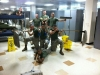 Army_-_19-06-2012