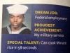 Dream_job_-_14-05-2012