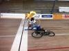 Win_-_19-04-2012