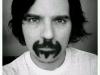 batman_mustache