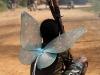 war_fairy