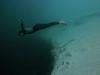 underwater-base-jumping-05