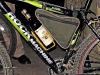 cyklisticka_lahev