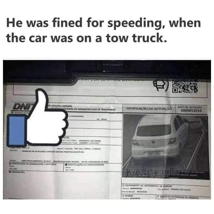 Dont_you_love_speed_cameras