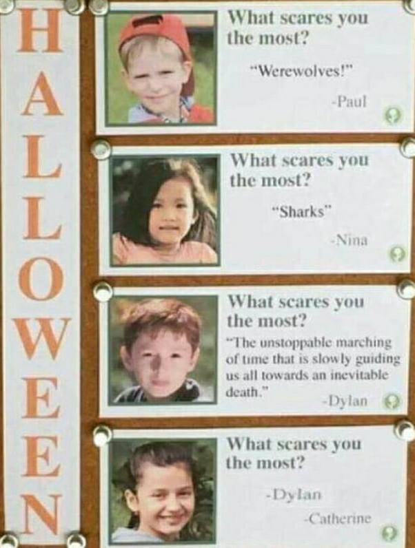 really_scary