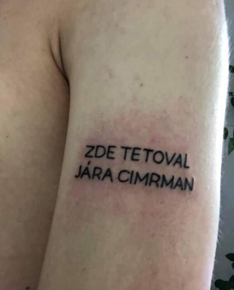 zde_tetoval_cimrman