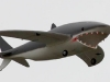 flying_shark_model_plane