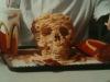 mc_donalds_skull