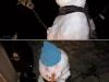 oh_hai_snowman