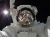 astronaut_aki_hoshide_selfportrait_iss