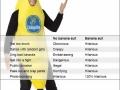 banana-suit