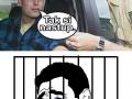 nejednat-s-policii