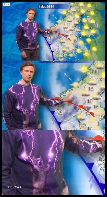 weather-tshirt
