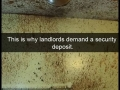Why_Landlords_Want_A_Security_Deposit