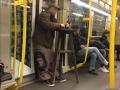 metrossa_64