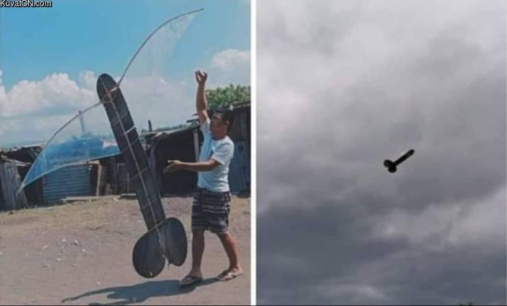 flying_penis