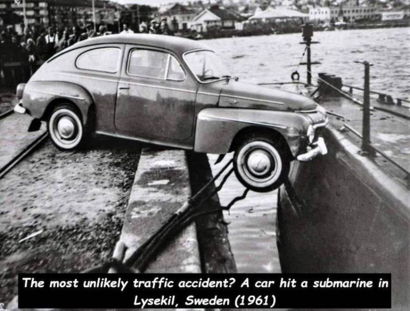 zajimava_autonehoda