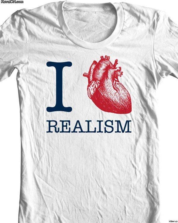 i_love_realism