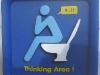 thinking_area