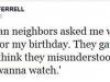 My_lesbian_neighbors