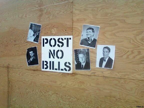 Post_No_Bills