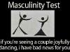 Mascunality_Test