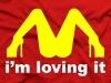 I_am_loving_it