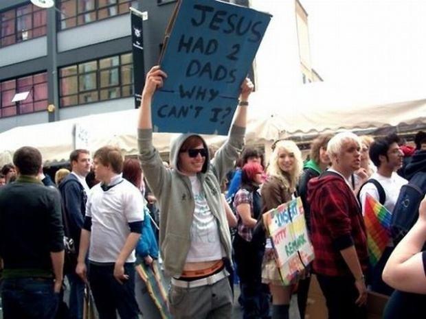 jesus_had